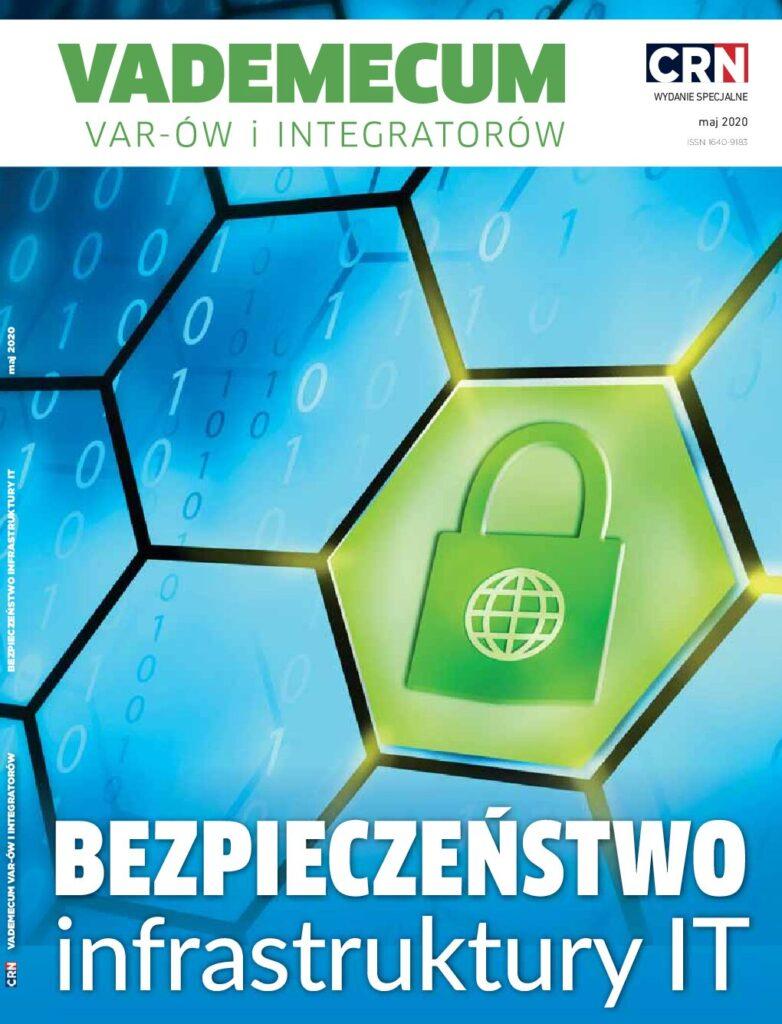 CRN Vademecum Q2/2020