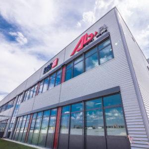 Analityk: AB już przebiło 10 mld zł sprzedaży