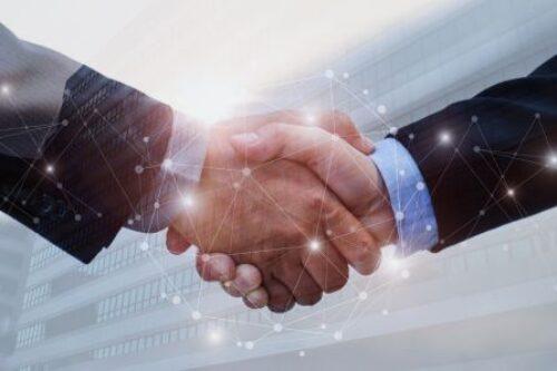 Ivanti i Intel strategicznymi partnerami