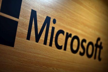 Microsoft nie będzie protegowanym w polskiej administracji