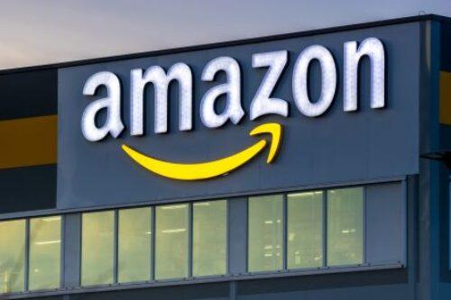 Amazon rozbuduje nowe centrum logistyczne w Polsce