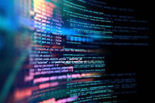 5 liderów rynku oprogramowania dla firm