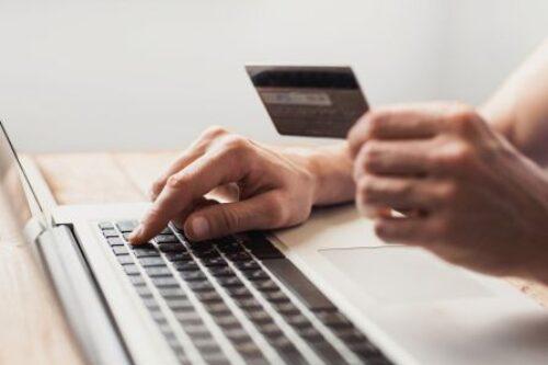 OLX podniesie opłaty dla sprzedawców elektroniki