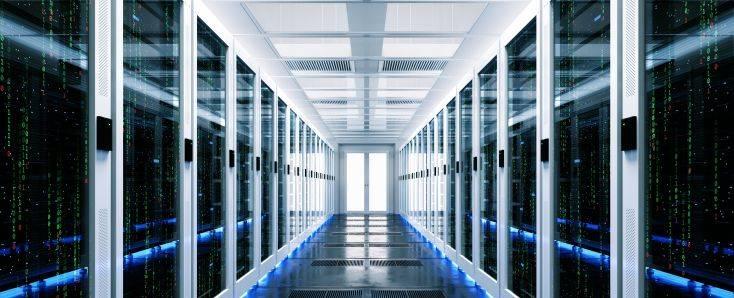 Strategiczne partnerstwo polskiej firmy data center