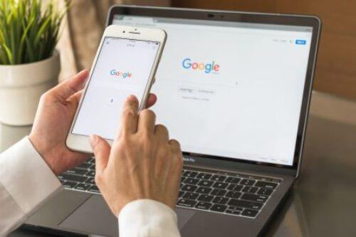 UE zapyta firmy. Chodzi o Google, Facebooka, Amazona i in.