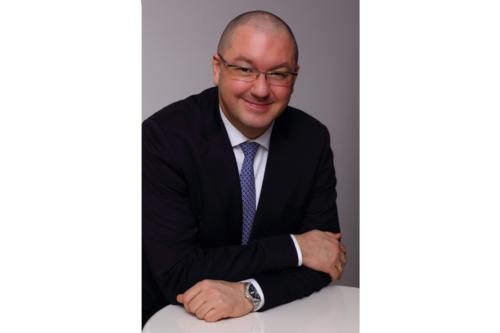 Tech Data: zmiana szefa w Polsce
