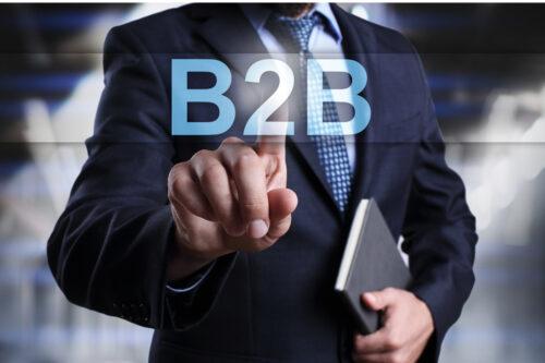 Sprzedaż przedsiębiorcza (cz.1)