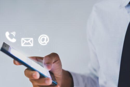 Ochrona urządzeń mobilnych po polsku