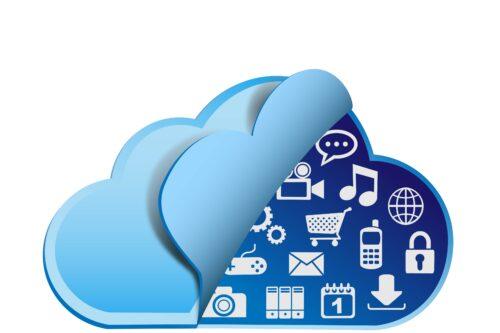 7 powodów dla których warto wybrać CloudPortal jako platformę dla aplikacji