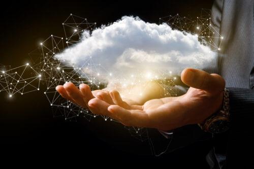 Tandem Veeam-Veracomp dla dostawców usług chmurowych