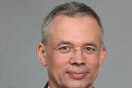Xerox: nowy szef w EMEA