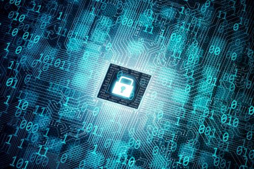 Zarządzanie uprawnieniami użytkowników: więcej niż bezpieczeństwo