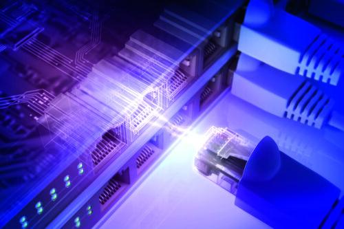 MŚP chcą profesjonalnych sieci