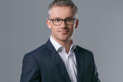 Ważna zmiana w Dell Technologies Polska