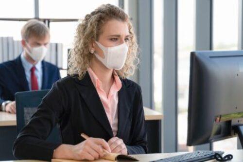 Koronawirus: jak przygotować firmę na pandemię