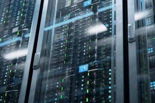 Allegro: 3,7 mln zł dla data center