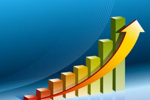 ITMagination zapowiada globalną ekspansję