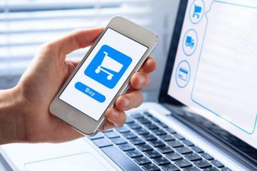 Black Friday: smartfony i tablety potaniały najbardziej