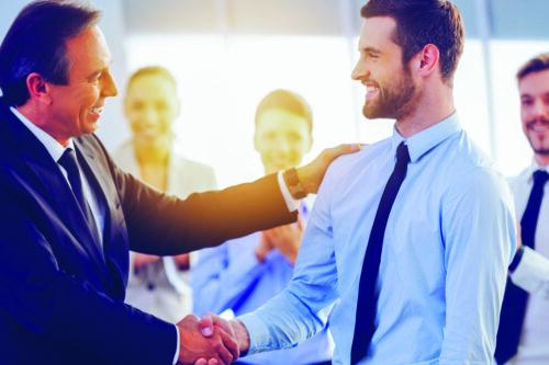 Certyfikacja czyli win-win-win dla producentów, integratorów i klientów