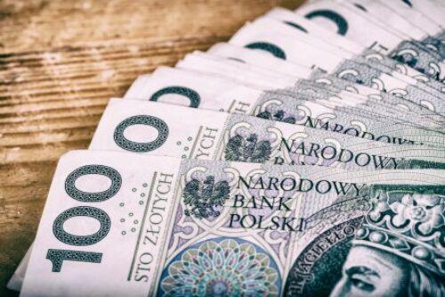8 kroków, jak uchronić płynność finansową przed skutkami COVID-19