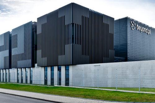 Beyond.pl wyznacza trendy korzystania z usług chmurowych
