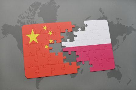 Action likwiduje spółkę w Chinach