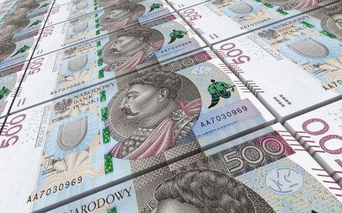 50 mln zł kary dla firm za przestępstwa pracowników