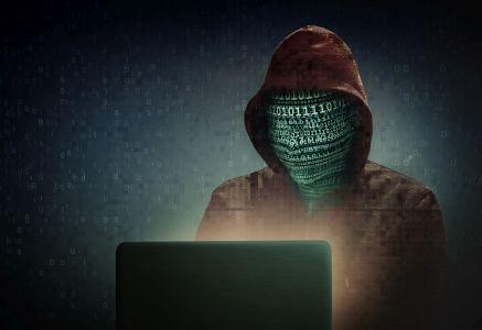 Jest gorzej z cyberbezpieczeństwem w polskich firmach