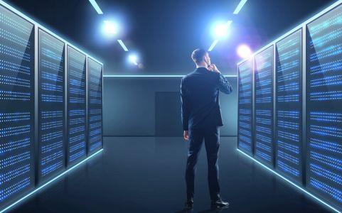 Prognoza: Dell, HPE, Huawei, Inspur pokażą spadki