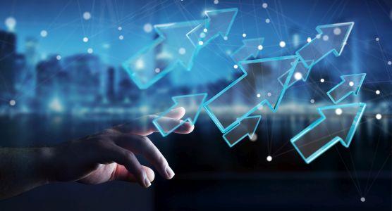 Covid-19 podkręcił tempo cyfryzacji polskich MŚP
