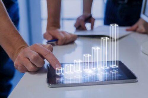 Rynek tabletów rozgrzeje się jeszcze bardziej