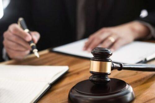 Action: sąd zatwierdził układ z wierzycielami