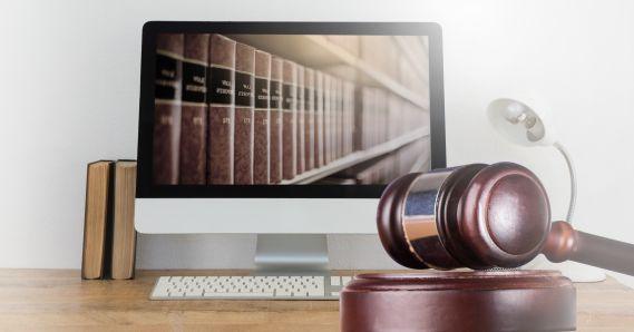 Sądowy przetarg na komputery za 17 mln zł