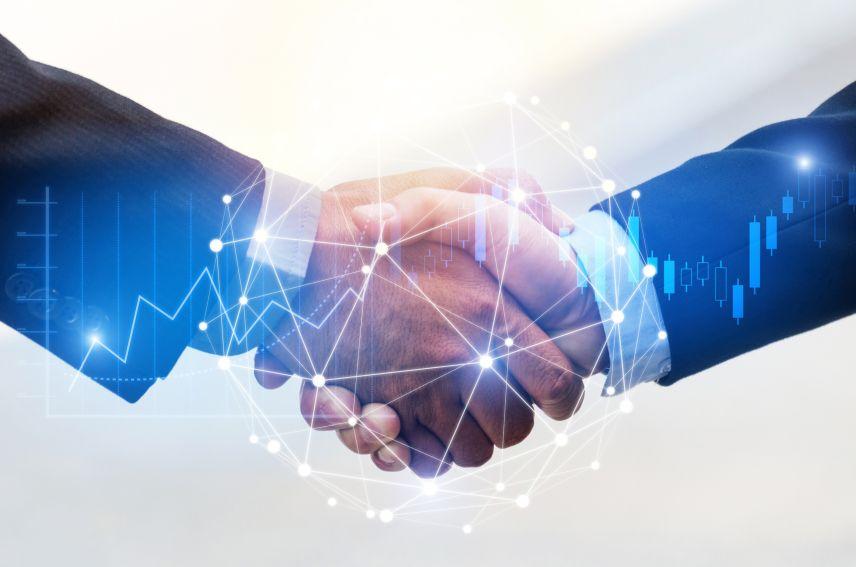 Program Partnerski nazwa.pl: dwie pieczenie na jednym ogniu