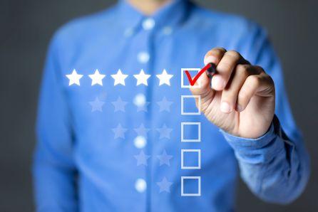 5 sposobów, by zatrzymać klientów u siebie