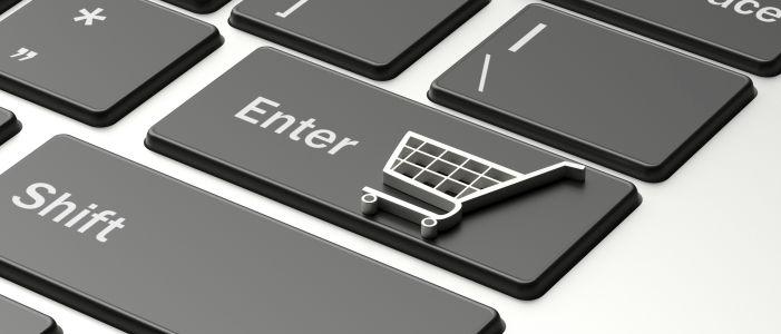 4 mln użytkowników przybyło największym e-sklepom z elektroniką