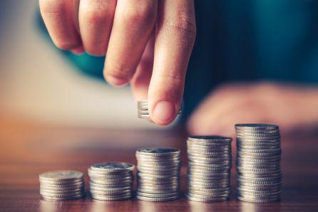 Asseco: 40 proc. zysku w kraju