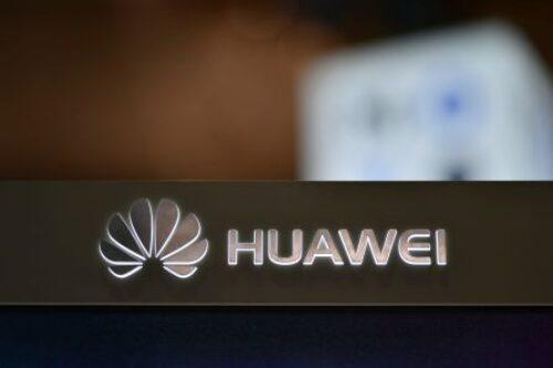 USA zacieśniły pętlę wokół Huawei