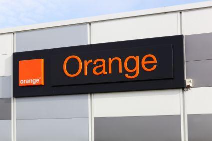 Orange rośnie w siłę na rynku usług IT i integracji