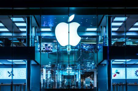 Zwrot w polityce Apple'a. Dotyczy także Polski