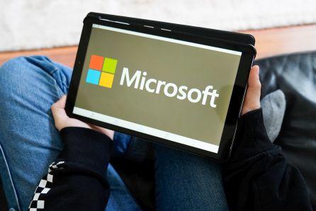APN Promise: ponad 119 mln zł z kontraktu z Microsoftem