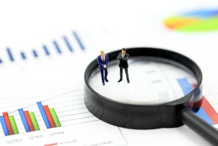 Dell planuje kolejne zwolnienia
