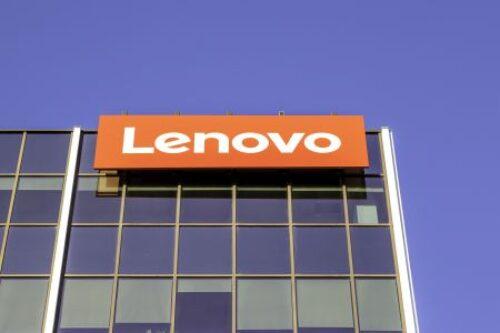 Lenovo zwiększyło zysk o 31 proc.