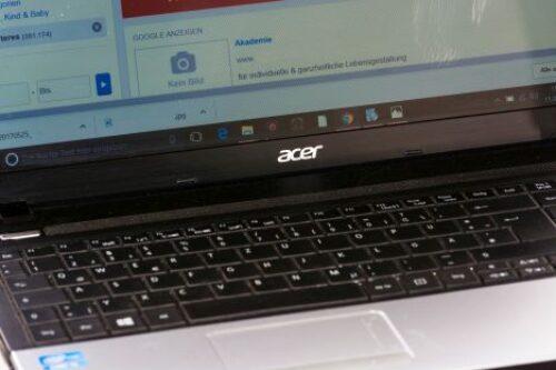 Acer: trzykrotny wzrost zysku