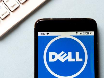 Większe zwolnienia w Dellu?