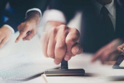 Kontrakt na 22 mln zł na licencje Microsoftu