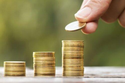 Asseco: 176 mln zł zysku