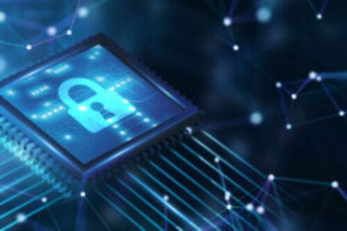Dostawca cyberbezpieczeństwa kupuje firmę doradczą