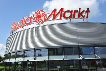 Możliwe zamykanie marketów i zwolnienia w MediaMarktSaturn