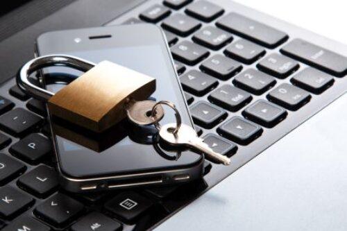 6 najczęstszych naruszeń ochrony danych w Polsce
